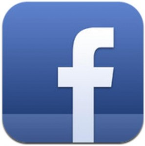 PM Law solicitors in Sheffield on Facebook