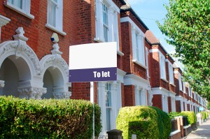 Conveyancing solicitors in Sheffield