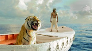Life of Pi whiplash claim