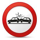 Road Traffic Accident
